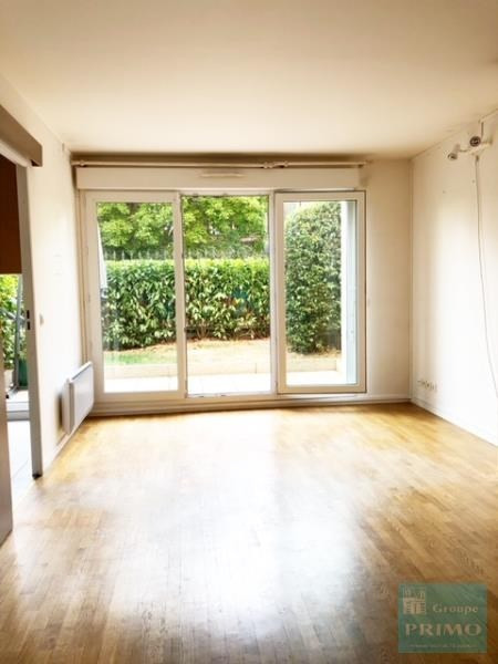 Vente appartement Le plessis robinson 353 600€ - Photo 6