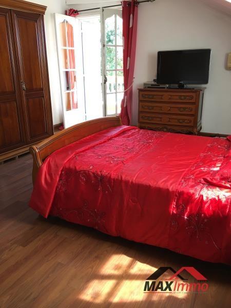 Vente maison / villa Sainte suzanne 495000€ - Photo 5