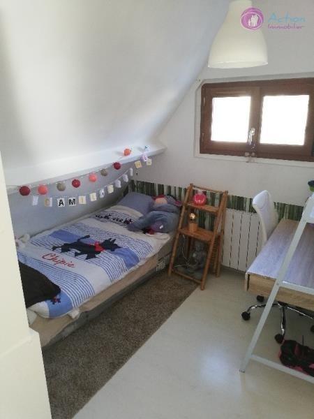 Vente appartement Lesigny 225000€ - Photo 5