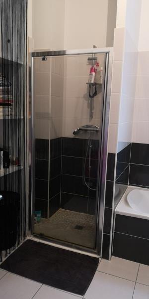 Sale house / villa Bassussarry 398000€ - Picture 7