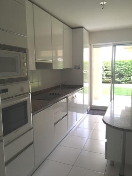 Deluxe sale apartment Arcachon 1 150 000€ - Picture 2