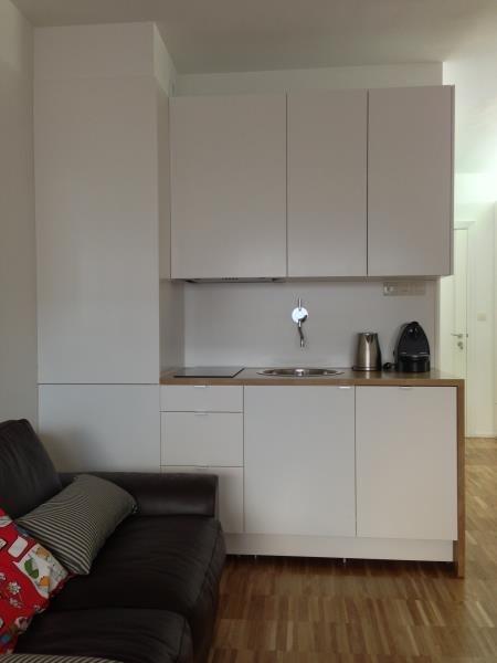 Vente appartement Paris 4ème 409000€ - Photo 7