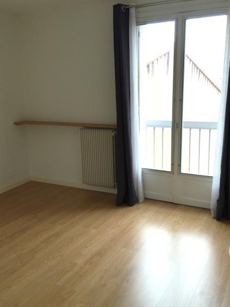 Sale apartment Toulouse 436800€ - Picture 10