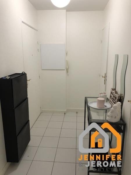Vente appartement Montmorency 175 000€ - Photo 6