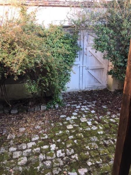 Vente maison / villa Villiers sous grez 228000€ - Photo 3