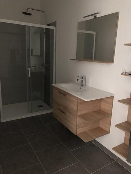 Rental apartment Châlons-en-champagne 850€ CC - Picture 5