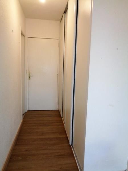 Vente appartement Forges les bains 73 000€ - Photo 4