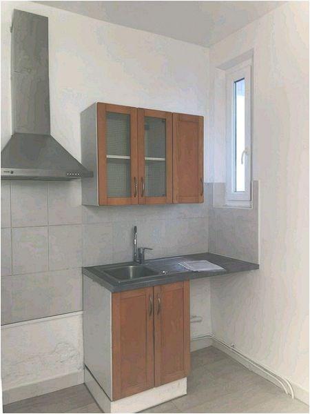 Location maison / villa Montgeron 1150€ CC - Photo 5
