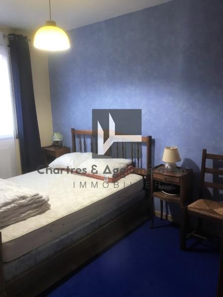 Vente maison / villa Thivars 241500€ - Photo 4