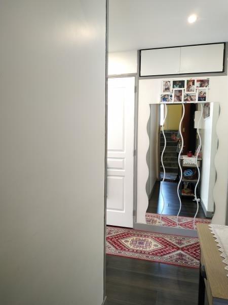 Sale apartment St maur des fosses 266000€ - Picture 7