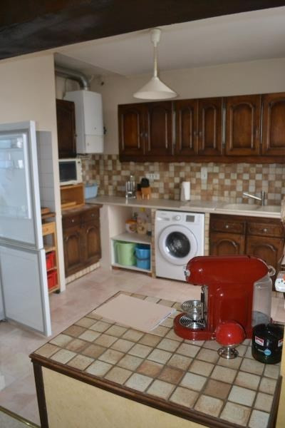 Vente appartement Le teil 87 000€ - Photo 4