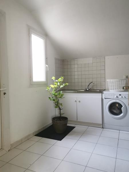Vente maison / villa Nay 255300€ - Photo 13