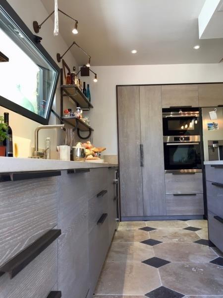 Immobile residenziali di prestigio casa Maussane les alpilles 2600000€ - Fotografia 6