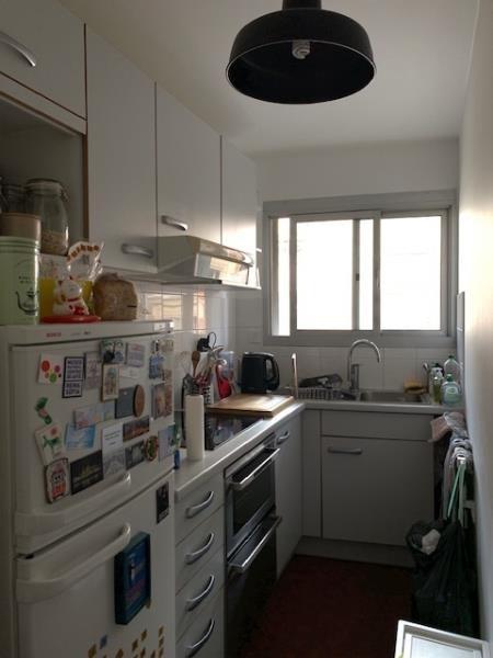 Location appartement Paris 16ème 1500€ CC - Photo 6