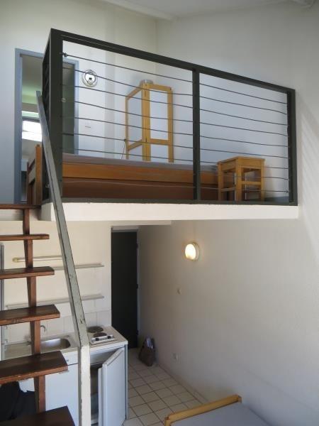 Location appartement Lyon 7ème 599€ CC - Photo 6