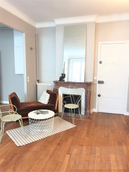 Vente appartement Le vesinet 420000€ - Photo 3