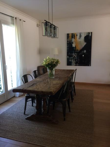 Revenda casa Triel sur seine 675000€ - Fotografia 10