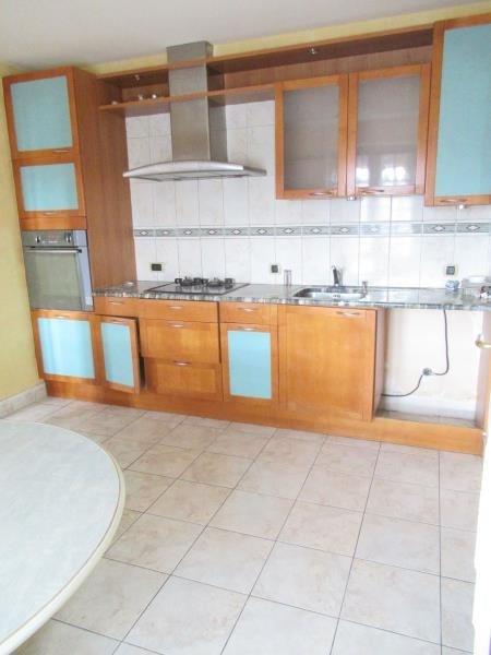 Location appartement Gouesnou 820€ CC - Photo 5
