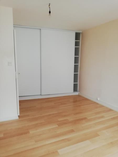Location appartement Lannilis 420€ CC - Photo 6