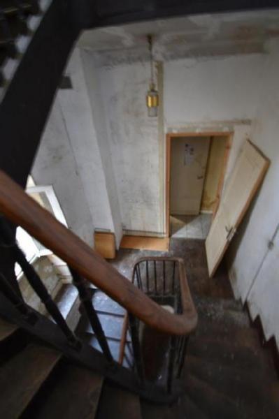 Vente immeuble Pau 107000€ - Photo 3