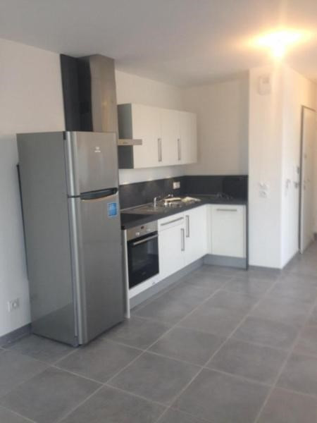 Rental apartment Bron 870€ CC - Picture 6