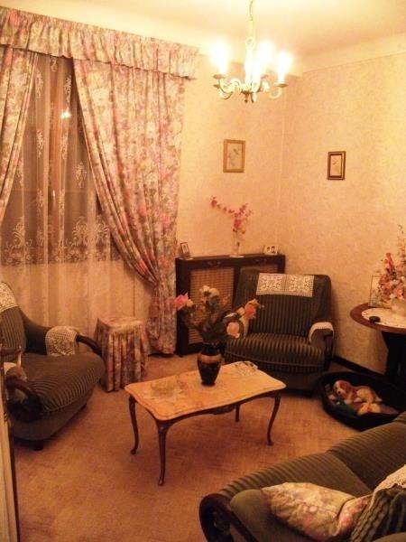 Sale house / villa Perigueux 159500€ - Picture 4