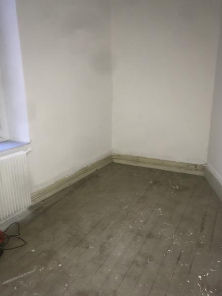 Rental apartment Senlis 745€ CC - Picture 3