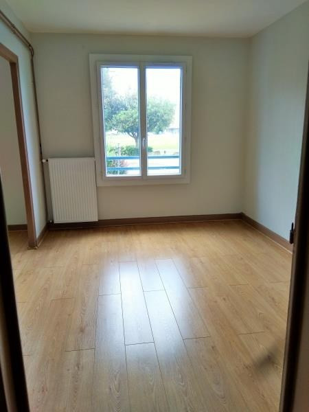 Vente appartement Nevers 57 000€ - Photo 7