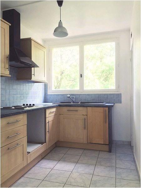 Rental apartment Crosne 890€ CC - Picture 3