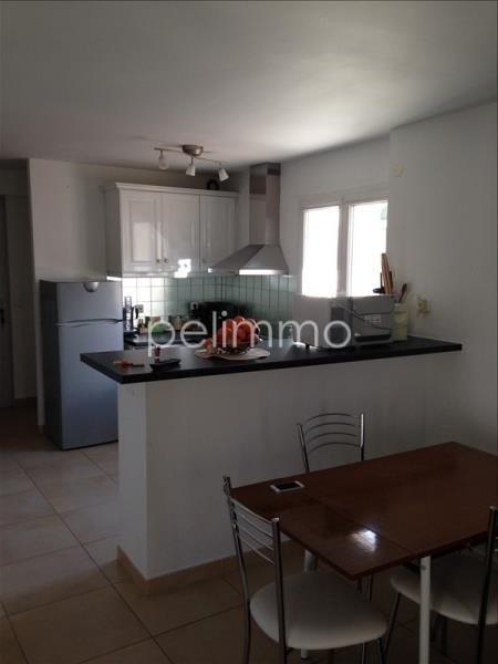 Rental apartment Salon de provence 654€ CC - Picture 6