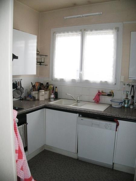 Sale apartment Perigueux 225000€ - Picture 4
