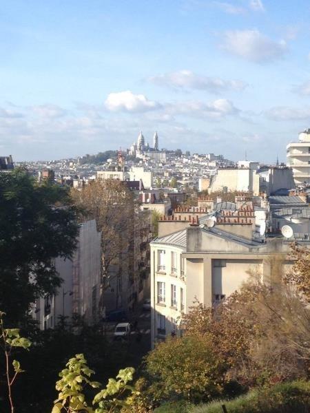 Vente appartement Paris 19ème 505000€ - Photo 5