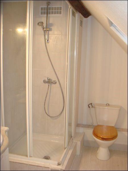 Rental apartment Lagny sur marne 613€ CC - Picture 4