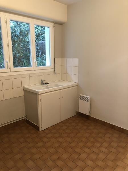 Rental apartment Royan 430€ CC - Picture 4