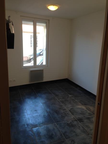 Location appartement Issy les moulineaux 1290€ CC - Photo 2