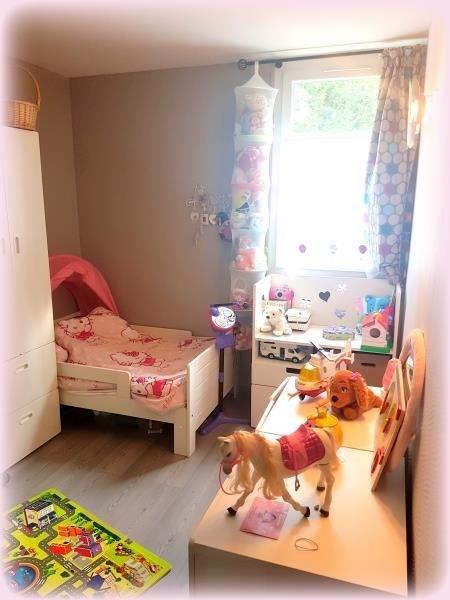 Vente appartement Le raincy 194000€ - Photo 9