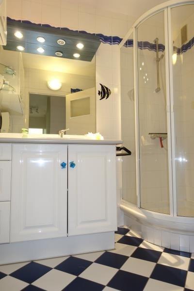 Sale apartment Brest 148800€ - Picture 8