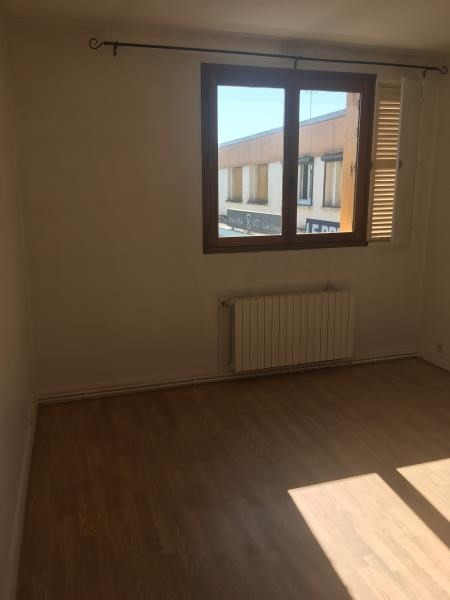 Investment property apartment Le mesnil le roi 350 000€ - Picture 5