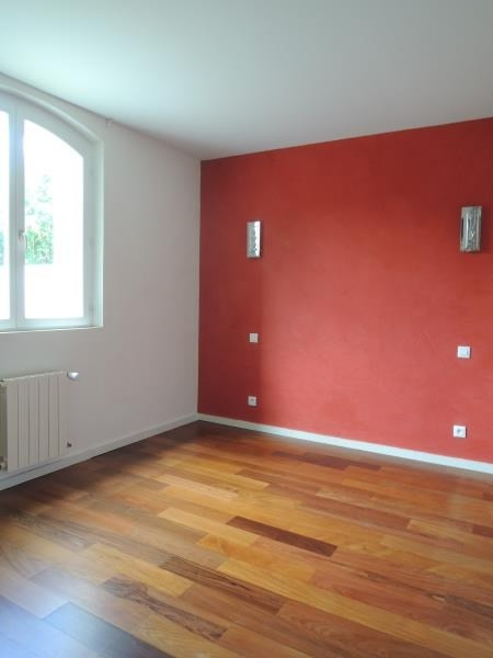 Location appartement Buxerolles 1 200€ CC - Photo 6
