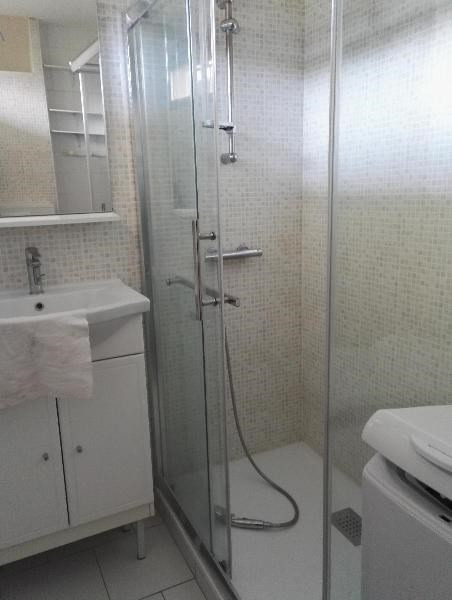 Location appartement Aix en provence 620€ CC - Photo 4