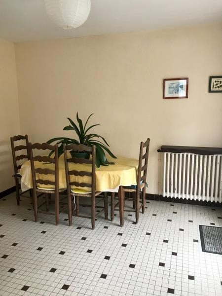 Location maison / villa Niort 540€ CC - Photo 4