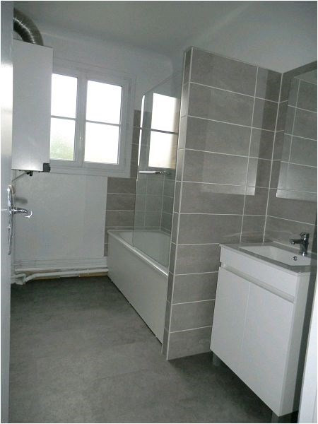Location appartement Athis-mons 734€ CC - Photo 3