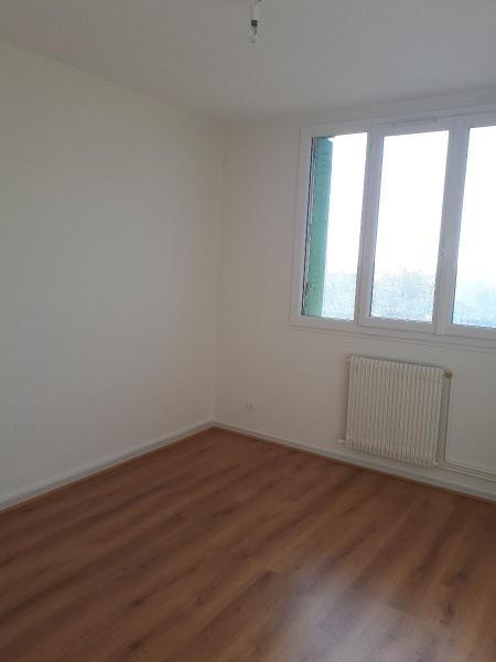 Location appartement Villefranche sur saone 645,67€ CC - Photo 4
