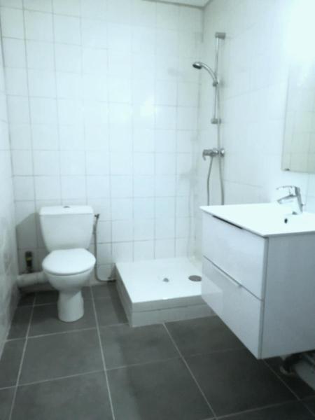 Alquiler  apartamento Peypin 650€ CC - Fotografía 4