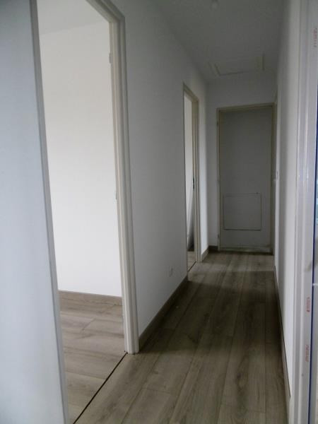 Location maison / villa Vaugrigneuse 1 000€ CC - Photo 5