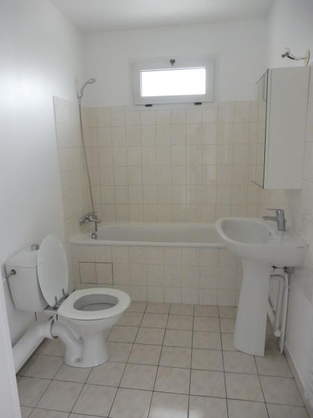 Rental apartment Villemomble 785€ CC - Picture 4