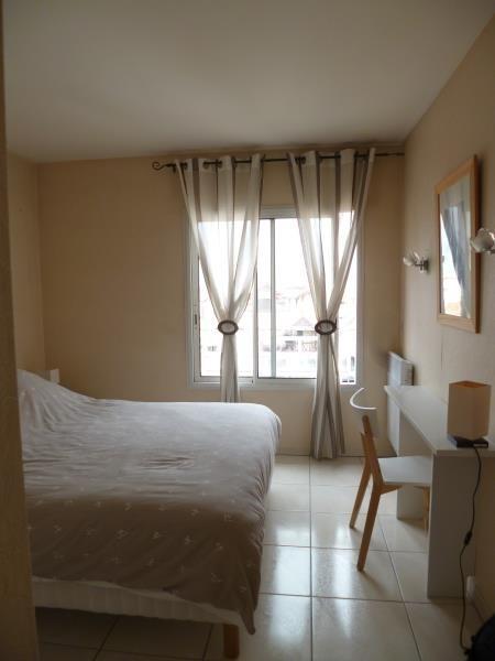 Vente appartement Arcachon 493000€ - Photo 6