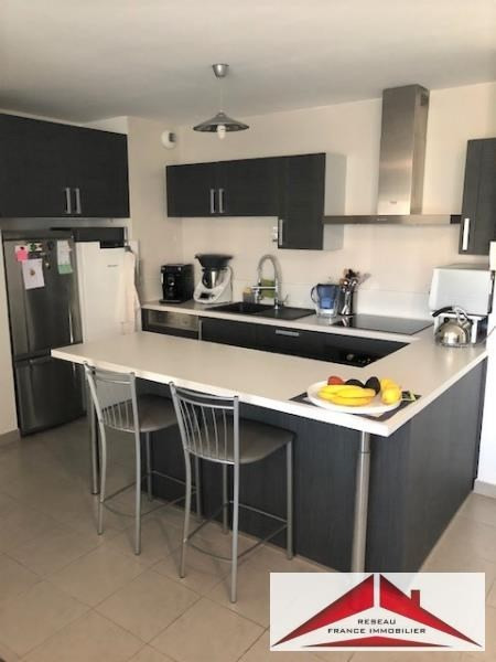 Vente appartement Montpellier 229 000€ - Photo 3
