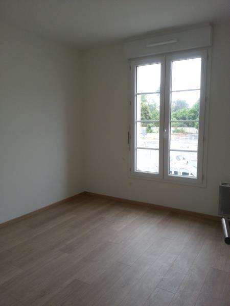 Affitto appartamento Falaise 485€ CC - Fotografia 3