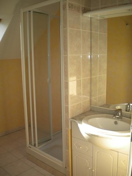 Sale house / villa Vendome 149 500€ - Picture 9